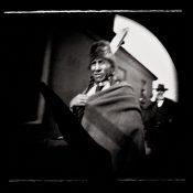 Standing Rock Reserve 1888