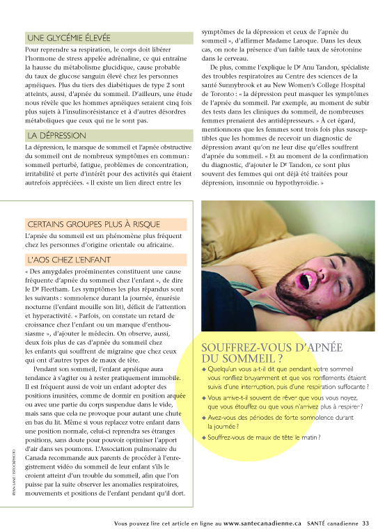 FR sleep apnea -4