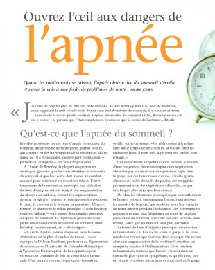 fr Sleep apnea-1