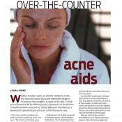 acne aids1
