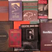 Rare & Vintage Books