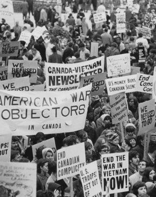 AmericanWarObjectors (1)